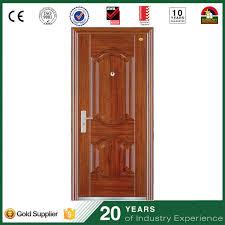 Steel Interior Security Doors Italian Steel Security Doors Italian Steel Security Doors