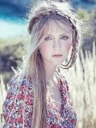 long hair equals hippie 3 credit sarafanchikova instagram com sarafanchikova