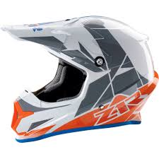 motocross helmets with visor z1r rise graphic mens off road dirt bike dot snowmobile motocross