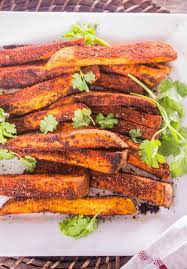 homemade sweet potato fries low calorie meals on a budget low