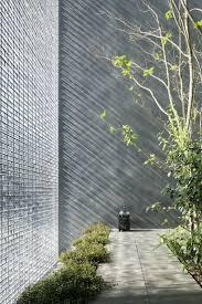 29 best australian firms images on pinterest architects centre