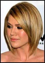 wedge cut for fine hair wedge cut maybe to short for me but who knows beauty