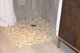 Barrier Free Bathroom Design by Zero Entry Shower Allaccess Pass Showers Remodeling Bath Design