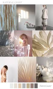 best 10 color stories ideas on pinterest pastel colour palette fv contributor pattern curator curates an insightful forecast of mood boards color stories and