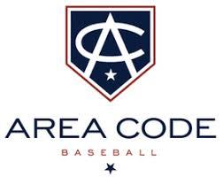 area code of california us area code northeast area code east coast pro tryouts area