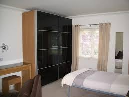 ikea wardrobes bedroom ikea pax wardrobe black brown bedrooms
