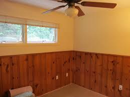 wood paneling makeover ideas paint wood paneling makeover easy paint wood paneling home