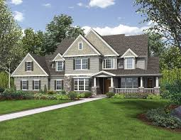 plan 69072am luxurious country living country living