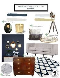 paint color hale navy by benjamin moore design by stephanie