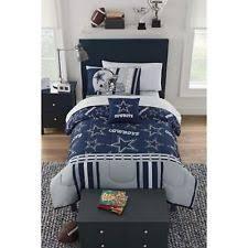 Pittsburgh Steelers Comforter Set Nfl Bedding Ebay