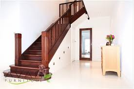 Under Stairs Shelves by Interesting Floating Shelves Under Stairs Pictures Design