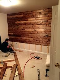 home decor for man www livingjuice me i 2017 06 explore diy wood wall