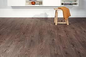 Balterio Laminate Floor Laminate Vitality Deluxe Balterio 584 Avenue Oak Mydesigndrops