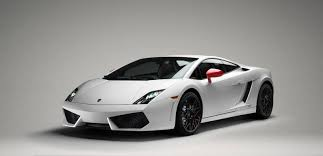 lamborghini gallardo lp540 4 lamborghini gallardo reviews specs prices page 28 top speed
