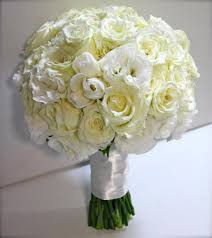 Wedding Flowers Sunshine Coast Wonderful White Wedding Bouquets The Bride U0027s Tree