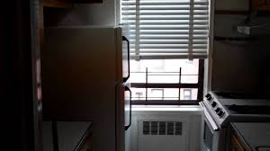 465 e lincoln ave 502 mount vernon ny 10552 1 bedroom coop at