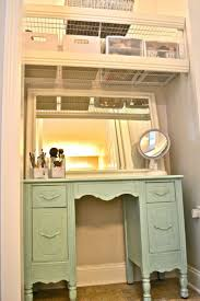71 best vanity images on pinterest home room and vanity tables bathroom closet re do