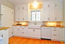Stylish Kitchen Cabinets Kitchen Awesome 28 Handles And Knobs For Cabinets Cabinet Pulls