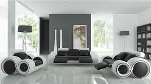 Ultra Modern Sofa by Brilliant Ideas For Decorating Living Room With Artistic Ornaments