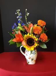 flowers for him 777 flowers for flower delivery birthday flowers for him