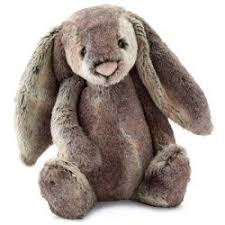 37 best where to buy stuffed animals images on