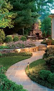 garden design ideas low maintenance 244 best garden design images on pinterest blog front yards and