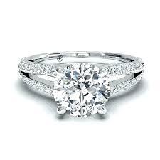 inexpensive wedding bands wedding rings inexpensive wedding rings sale slidescan