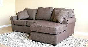 Houzz Sectional Sofas Sofa Small Sectional Sofa With Chaise And Also Stunning Small