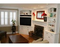 How To Decorate Living Room In Low Budget The 25 Best Tv Cabinets Ideas On Pinterest Tv Panel Floating