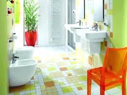 toddler bathroom ideas bathroom rugs bathroom rugs kidsanimal bath rugs jessicagruner me