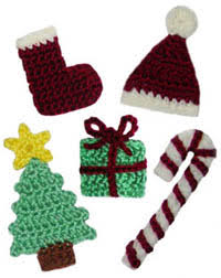 crochet spot blog archive free crochet pattern christmas ball