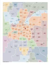 Zip Code Map Washington by Denver Zip Code Map Zip Code Map