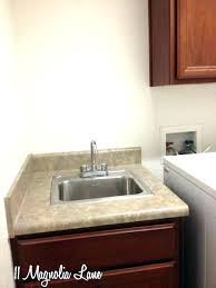 laundry sink cabinet costco utility sinks accessories plumbing the home depot utility sinks with