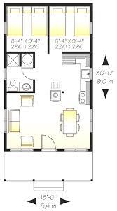 floor plan for a 28 x 36 cape cod house house plans unbelievable