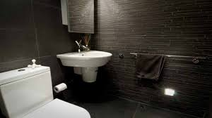 cool mens room ideas grey slate tile bathroom ideas slate gray