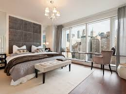 Master Suite Ideas by Master Bedroom Archives Architecture Art Designs