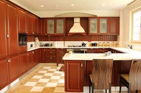 designs for kitchen cupboards kitchen ottawa only with hall refacing drawer guaranteed homebase