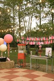 Backyard Movie Party by 27 Best Backyard Movie Slumber Party Images On Pinterest Outdoor