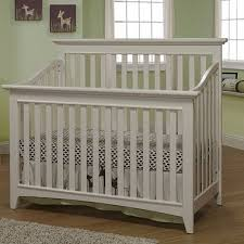 babies r us french white crib creative ideas of baby cribs