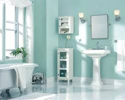 Navy And White Bathroom Ideas And Blue Bathroom Ideas Absolutely Stunning Walk In Showers