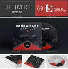 free jewel case template cd label template psd gse bookbinder co