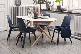Dining Room Suits Dining Table Tops Underframes Dining Tables Ikea