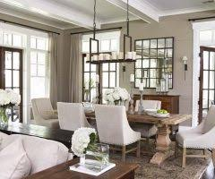 Pier One Wall Sconces Marvelous Sofa Tables Pier One With Recessed Lighting Slipcovers