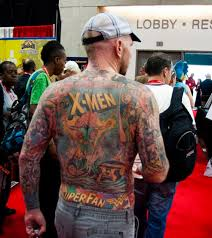 100 tattoo drawings for men custom tattoos for men pictures