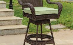 Outdoor Bar Stools Cheap Beautiful High Bar Chairs 25 Best Ideas About High Bar Stools On