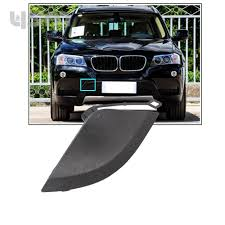 buy bmw x3 front bumper and get free shipping on aliexpress com