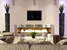 living room fireplace wall mounting installation lcd tv mount