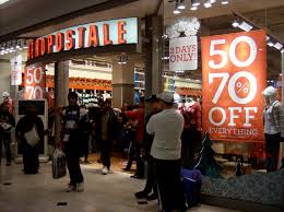 banana republic black friday coupon scenes from black friday aeropostale american eagle victoria u0027s