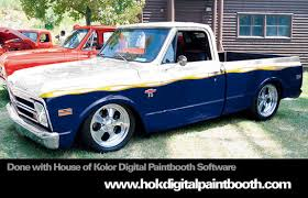 72blckbuty 1967 chevrolet c k pick up specs photos modification