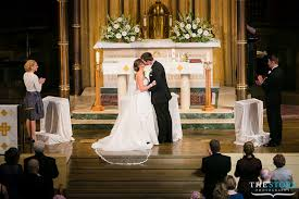 wedding rosary most holy rosary church skaneateles country club wedding
